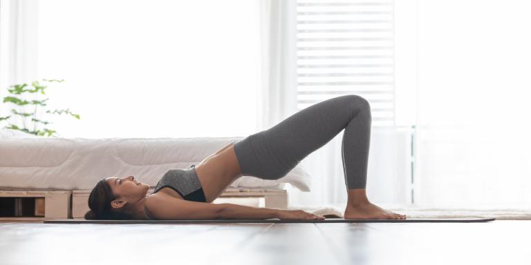 pelvic-floor-muscles-training