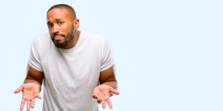 5-questions-que-les-hommes-se-posent