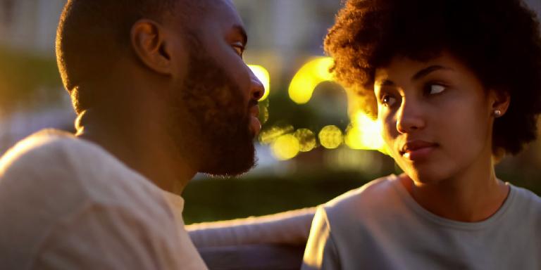 your-partner-having-an-affair