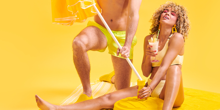 summer-play