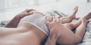 anal sex toys for beginners